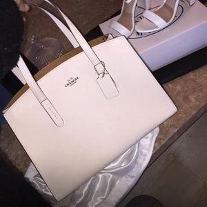 Coach Bag For Sale